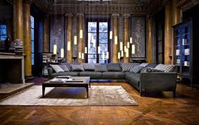 Important Things to know Before Buying High end Furniture