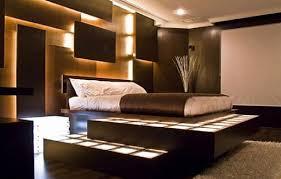 modern lighting bedroom. unique lighting modern bedroom lighting ideas creative ideas i for modern lighting bedroom r