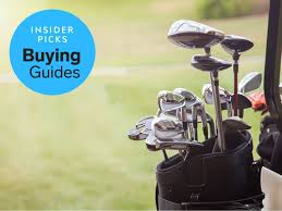 the best golf bags