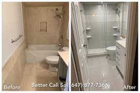 bathroom renovation cost for 2021