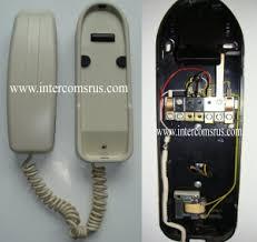 intercom handset finder tool find intercom handsets & door entry Payphone Handset Wiring Diagram old style acet 702 door entry handset Old Phone Wiring Diagram