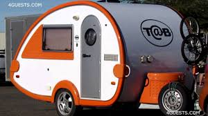 Small Picture TAB CAMPER TRAILER TB TEARDROP YouTube
