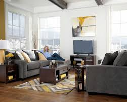 Rooms To Go Living Room Set With Tv Beautiful White Black Wood Glass Cool Design Creative Modern Home