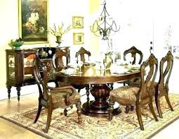 6 person round table 6 person dining table set dinning person round round 6 seater dining