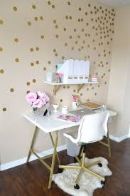 Small Picture Home Decor Part Two My Mini Office Home Decor Office