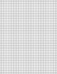 Free Graph Paper Print Print Free Graph Paper Tims Printables