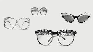 <b>Women</b>, <b>glasses</b> and <b>sunglasses</b> | <b>Vintage Sunglasses</b>