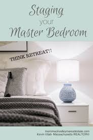 bedroom staging. Staging.png Bedroom Staging