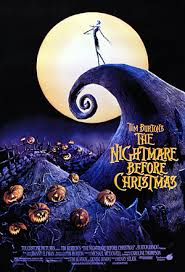 The Nightmare Before Christmas - Wikipedia