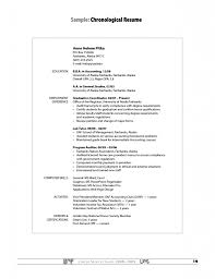Bunch Ideas Of Resume Sample Dance Recommendation Letter On Format