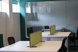 dublin office space. 157image Dublin Office Space A