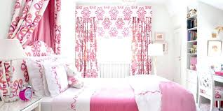 pink bedroom decorating ideas bedroom decor chic black and ideas girls for toddlers romantic decorating pink pink bedroom decorating ideas