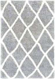 black and white diamond rug cloudy area rugs