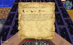 thaumcraft 4 2 research cheat sheet spellbinding cloth thaumcraft 3 wiki fandom powered by wikia