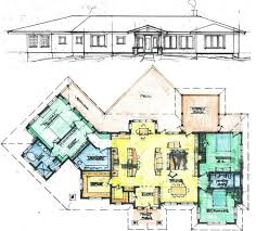 6 Things You Must Know About Aging In PlaceAging In Place Floor Plans