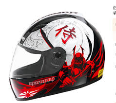 styles custom painted motorcycle helmets for sale in conjunction