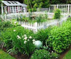 garden fence lowes. Garden Small Fences Charm Vegetable Fence Ideas And Panels Gates Large Size Lowes .