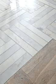 faux ceramic tile flooring synthetic slate floor tile love the floor pattern marble floor imitation wood tile flooring