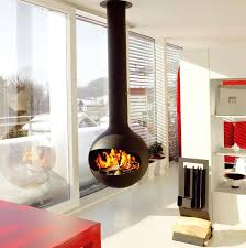 freestanding gas fireplace um image for free standing gas fireplaces breathtaking decor plus free standing gas