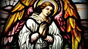 Il Santo del giorno 29 Settembre Santi Arcangeli: Michele, Gabriele e  Raffaele. Storia e Preghiera