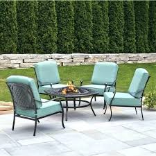 bay patio furniture amazing modern fire pit hampton dining set reviews decoration hampton bay