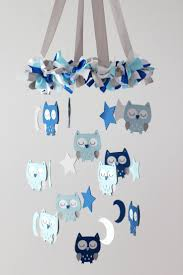 Owl Curtains For Bedroom 17 Best Ideas About Owl Baby Nurseries On Pinterest Owl Baby