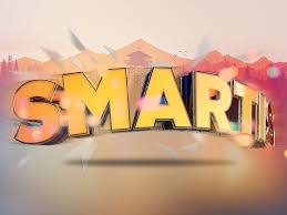 beautiful 3d text effect free