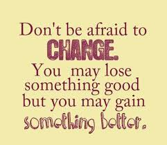 Motivational Quotes About Change Extraordinary Change Inspirational Quotes Pictures Motivational Thoughts