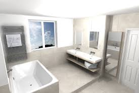 kitchen bathroom design. bespoke kitchen and bathroom design for homes in bury st edmunds the surrounding areas