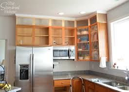 extending kitchen cabinets to ceiling f67 on excellent interior design ideas for home design with extending