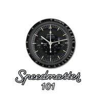 Speedmaster101 Hashtag On Twitter