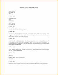 6 Cover Letter To Unknown Recipient Cote Divoire Tennis