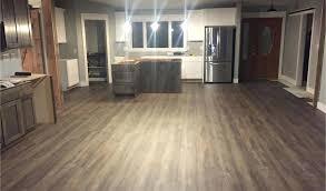 coretec laminate flooring by tablet desktop original size back to plus laminate flooring how to clean coretec laminate flooring