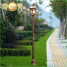 outside pole lights replacement globes for outdoor lights s lndscpe ing replcement replacement globes for outdoor outside pole lights outdoor