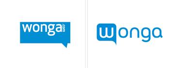 Wonga.pl - Czy najtańsze pożyczki w internecie? - Zainwestuj10Minut.pl