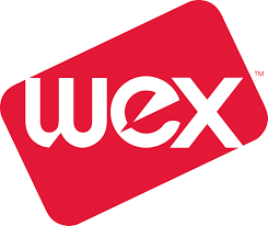 chevron signs agreement with corporate payment solutions leader wex business wire
