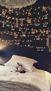 Best Fairy Lights For Bedroom Pin On Interior Lighting Ideas