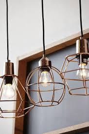 ceiling lights pendant light hardware copper pendant light fixtures farmhouse pendant light fixtures amber pendant