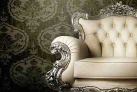 home decor furnishings and accessories for luxury home decor