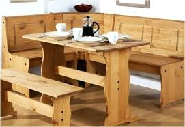 Homemade Dining Room Table Fascinating Wonderful Plank Dining Room Table How To Make A Style Tables Top