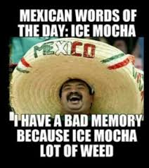 85 Funny Mexican Memes Funny Memes