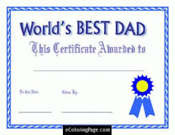 Small Picture Coloring Pages For Dads I Love You Dad Coloring Pages Free