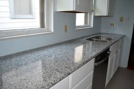 Granite For White Cabinets Azul Platino Granite With White Cabinets House Pinterest The