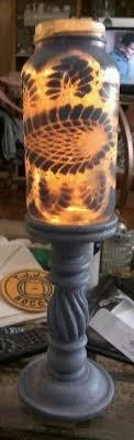 Dream Catcher Jar httpwwwetsylisting100handmadegiantdreamcatcher 90