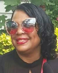 Service information for Constance Latrice Johnson-Watson   Welcome ...