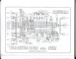kawasaki k z 900 wiring harness wiring diagram description kawasaki k z 900 wiring harness data diagram schematic kawasaki k z 900 wiring harness