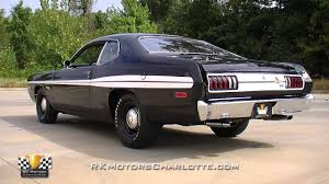 1970 dodge demon black. Exellent Demon Throughout 1970 Dodge Demon Black E