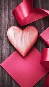 Valentine S Day Iphone 7 Wallpaper ...