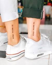 Best Tattoo Images Archives Schönes Bilder Gb Bilder Whatsapp