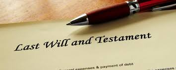 Image result for estate planning attorney\